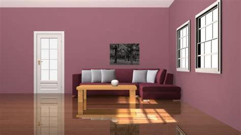 Colore Grigio Perla Come Si Ottiene by Come Arredare Casa Con Il Colore Viola Deabyday Tv