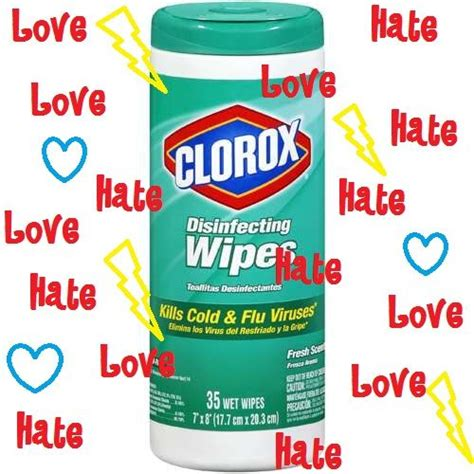 home  clorox wipes    moving    home  cleaning supplies clorox