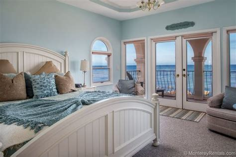 beach master bedroom beach house master bedrooms www pixshark com images