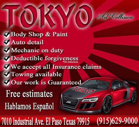 el paso used car dealers el paso auto deals el paso alameda car dealers