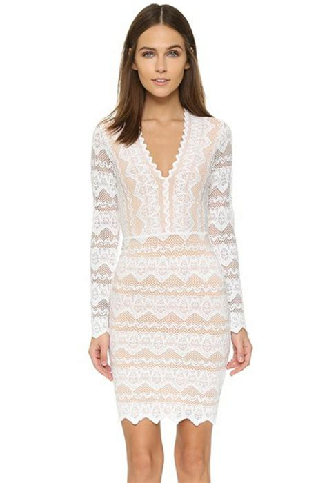 Kleid Standesamt by Wie Sieht Das Perfekte Kleid F 252 R Standesamt Aus