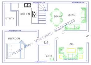 Free House Plan Design Kerala House Plans Designs Free Indian Home Design