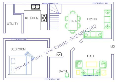 free house design kerala house plans designs free