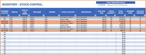 Asset Management Spreadsheet by 10 Asset Tracking Spreadsheet Excel Spreadsheets