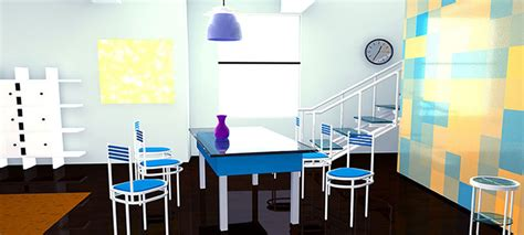 room design free software free room design software