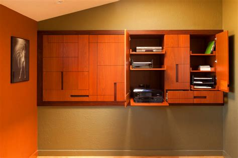 Home Office Wall Cabinets Inspiration Yvotube Com Home Office Wall Cabinets