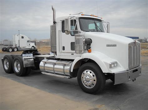 used kenworth t800 for sale used 2007 kenworth t800 for sale truck center companies