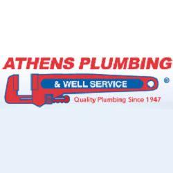 Athens Plumbing athens plumbing quality plumbing since 1947