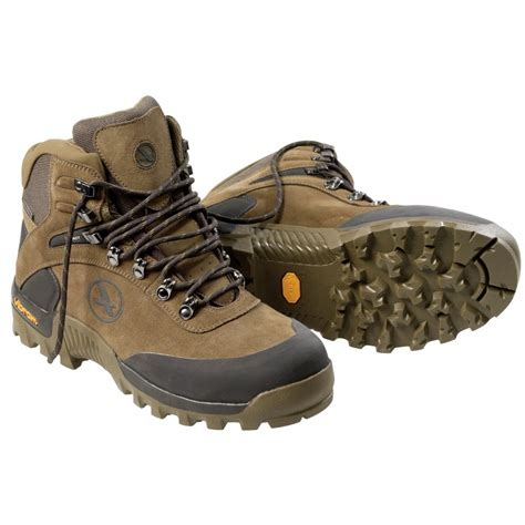 walking boots walking boots artemis walking boots by aigle store