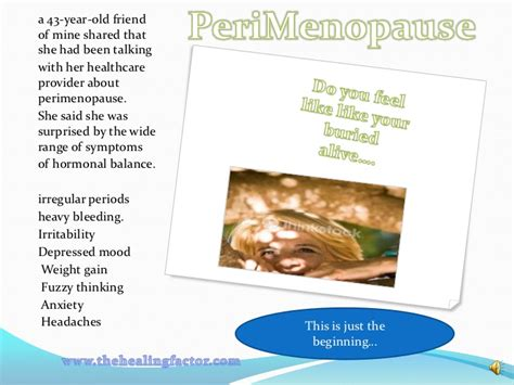 irritable mood swings menopause are you irritable have hot flashes and mood