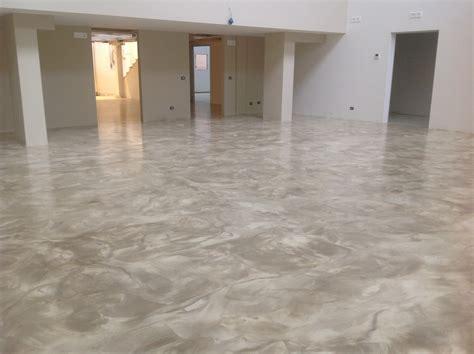 pavimento in resina mapei pavimenti resina e cementi resinfantasyfloor