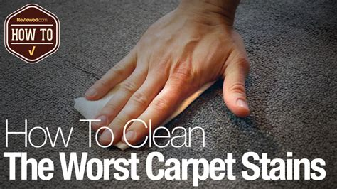 how to get wine out of upholstery get that red wine stain out of fabric clothing white