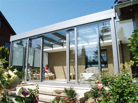 verande solari alfaperugia verande