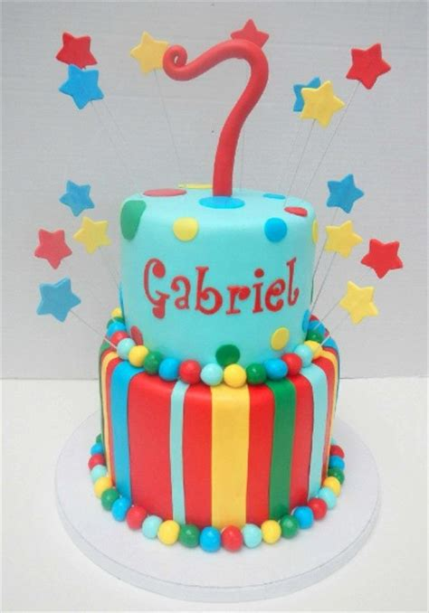 cake ideas    year  images  colette