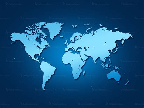 Blue World blue world map lanka websites