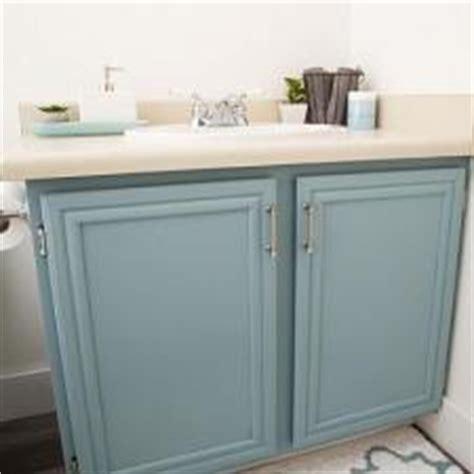 timeless rolling kitchen island project by decoart decoart blog diy americana decor 174 satin enamels