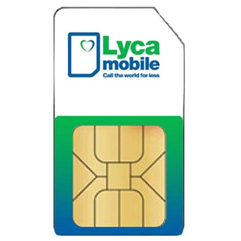 lyka mobile lycamobile nou operator telecom 238 n rom 226 nia gadget ro