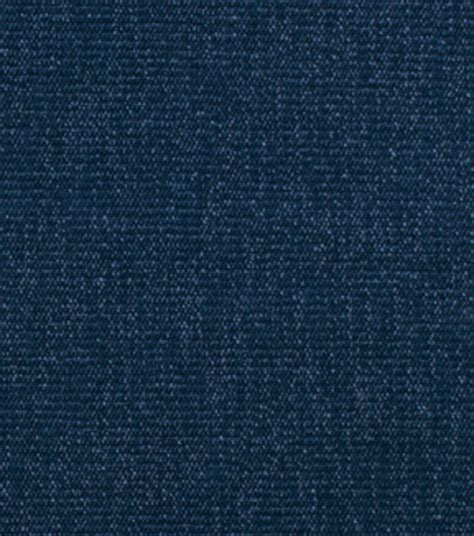 upholstery fabric richloom studio cobalt at joann