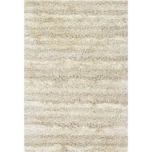 brown shag rug beautiful shag rugs with affordable