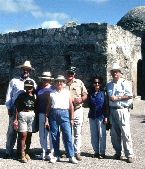gateway missions texas beyond history gateway missions texas beyond history gateway
