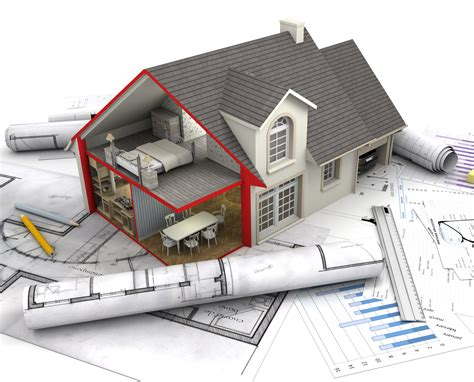 house renovation project plan house renovation project plan house best design