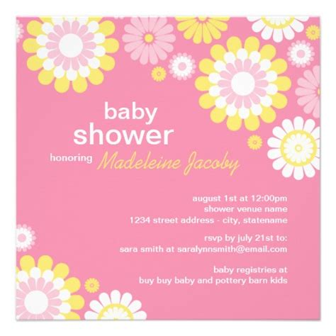 powerpoint templates for baby shower invitations baby shower powerpoint templates free ba shower powerpoint