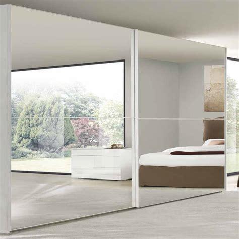 specchi per armadi armadio specchio per designs large speculare