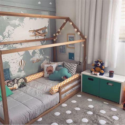 montessori bedroom layout repost kraftwrk interiors kids rooms pinterest