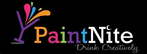 paint nite las vegas paint quot bloom cherry blossom quot paint nite las vegas