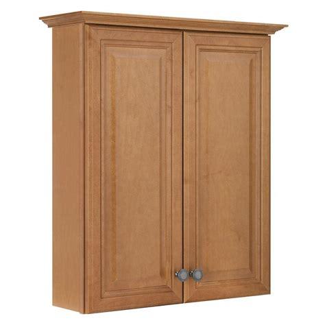 american classics cabinets american classics cambria 25 1 2 in w x 29 in h x 7 1 2