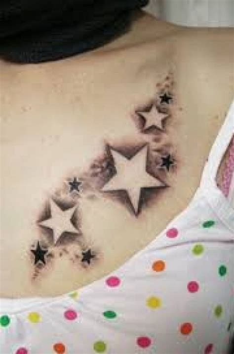 star tattoo designs for girls designs tattoos for pictures fashion