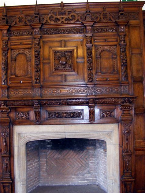 Havering Fireplaces my adventures havering open house day 22nd sept 12