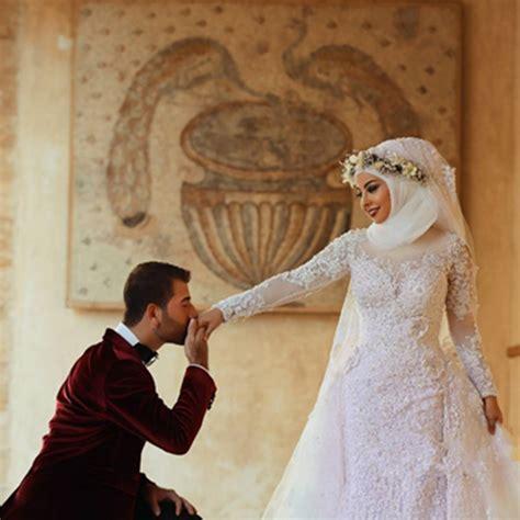 Bridesmaid Akila Dress saudi arabia wedding dresses high cut wedding dresses