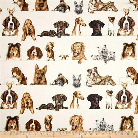 fabric crafts for dogs curious canines stripe fabric dogs fabric