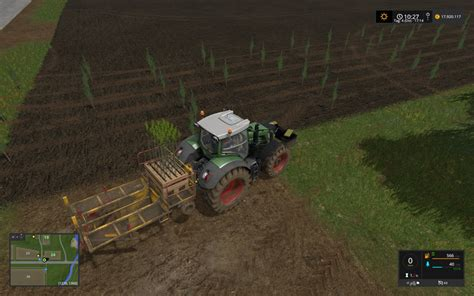 Ls Pl by Damcon Pl 75 Plus V 1 0 Ls 17 Farming Simulator 2017