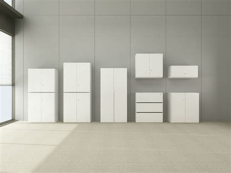 steel wall mounted cabinet mini cupboard office storage