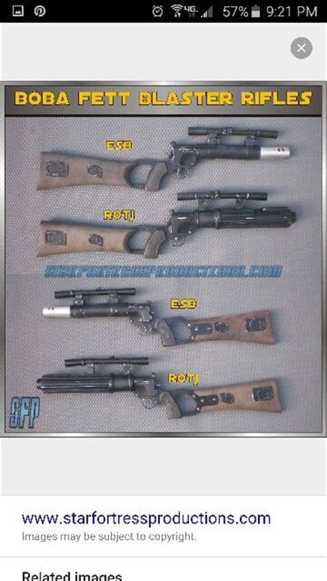 69 best images about mandalorian all things or sabine on 36 best images about wars weapons on