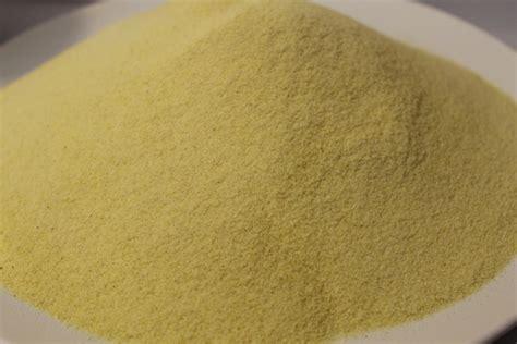 Semolina Flour Semolina Pasta Flour Tepung Semolina 500 Gram durum wheat semolina flour buy durum wheat semolina