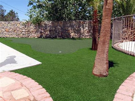 plastic grass san jose arizona paver patio small