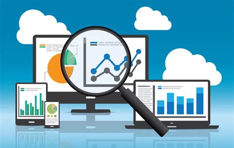 Web Researcher by Web Research Services Your Best Companion For Business Research