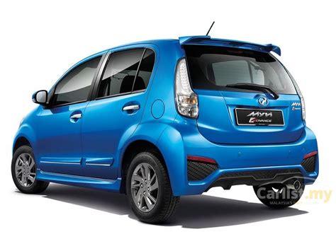 perodua myvi loan perodua myvi 2017 advance 1 5 in kuala lumpur automatic