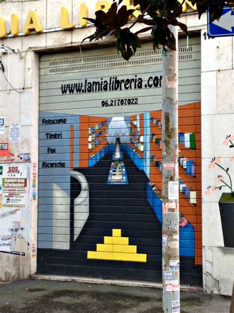 libreria vaticana roma rome la libreria bibliophile adventures