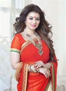 buy ayesha takia beige and red black color saree mruga com