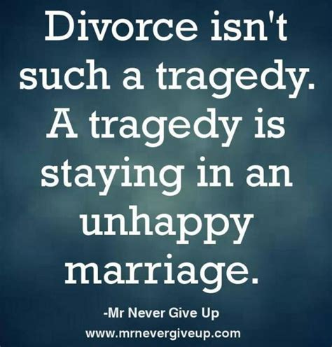 divorce breaking up and ending an unhealthy marriage books divorce quotes image quotes at relatably