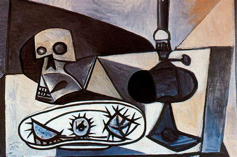 picasso paintings ww2 biography of pablo picasso widewalls