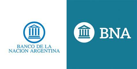 banco nacion banco naci 243 n