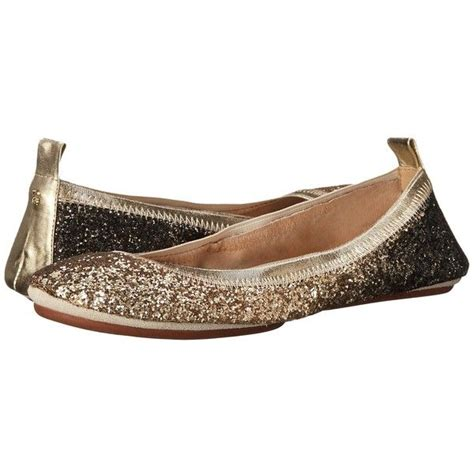 Custom Flat Shoes Ajl 31 1000 ideas about foldable ballet flats on