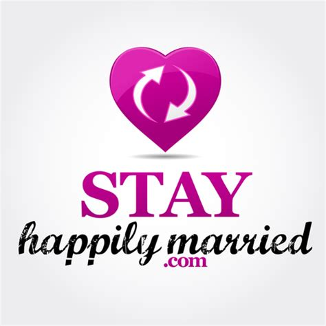 Madonna And Remain Happily Married Who Are They Foolin by Stay Happily Married Stayhappily