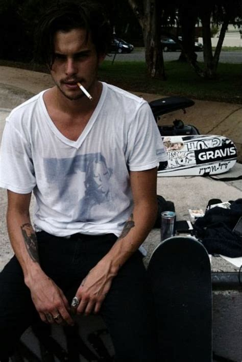 dylan rieder hair product 1000 images about dylan rieder on pinterest a blunt