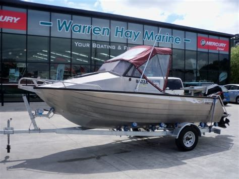 ramco boats nz ramco outsider ub2456 boats for sale nz
